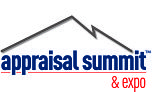 Appraisal Summit and Expo