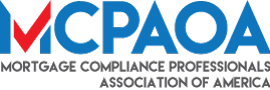 MCPAOA Mortgage Compliance Professionals Association of America